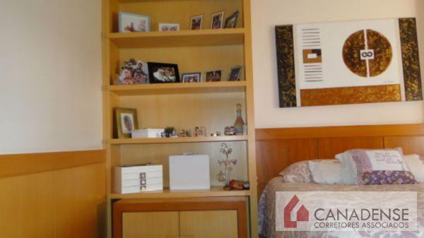 Apto 3 Dorm, Moinhos de Vento, Porto Alegre (8275) - Foto 5
