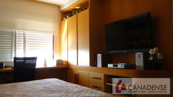 Apto 3 Dorm, Moinhos de Vento, Porto Alegre (8275) - Foto 6