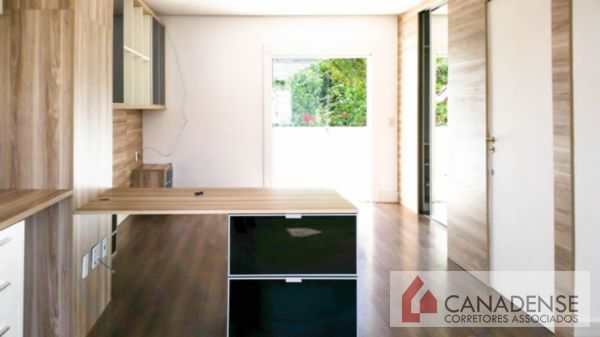 Residencial Sant Claire - Casa 3 Dorm, Boa Vista, Porto Alegre (8276) - Foto 16