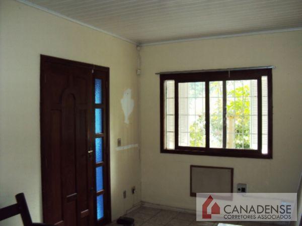 Casa 2 Dorm, Ponta Grossa, Porto Alegre (8285) - Foto 3