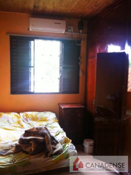 Casa 3 Dorm, Ponta Grossa, Porto Alegre (8301) - Foto 12
