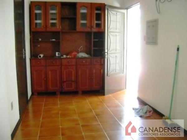 Jardim Medianeira - Casa 3 Dorm, Medianeira, Porto Alegre (8303) - Foto 27