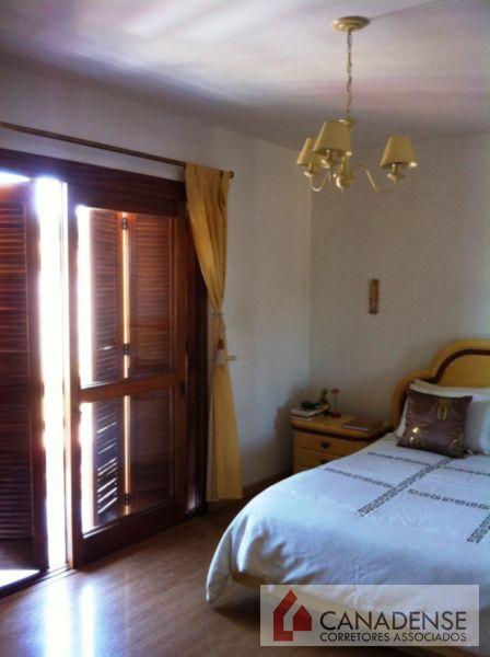 Casa 3 Dorm, Ipanema, Porto Alegre (8304) - Foto 11