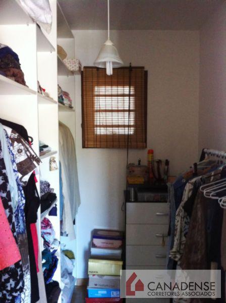 Casa 3 Dorm, Ipanema, Porto Alegre (8304) - Foto 14