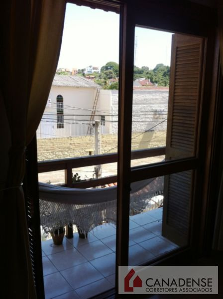 Casa 3 Dorm, Ipanema, Porto Alegre (8304) - Foto 15