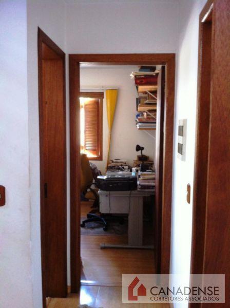Casa 3 Dorm, Ipanema, Porto Alegre (8304) - Foto 16