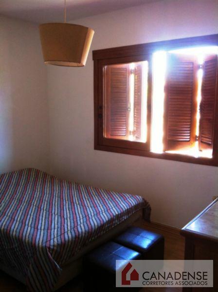 Casa 3 Dorm, Ipanema, Porto Alegre (8304) - Foto 17