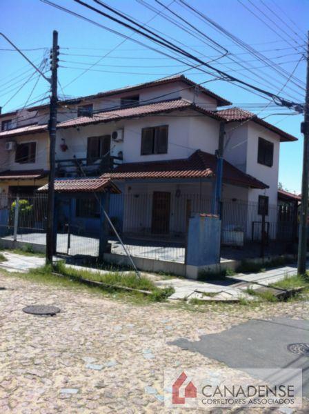 Casa 3 Dorm, Ipanema, Porto Alegre (8304) - Foto 2