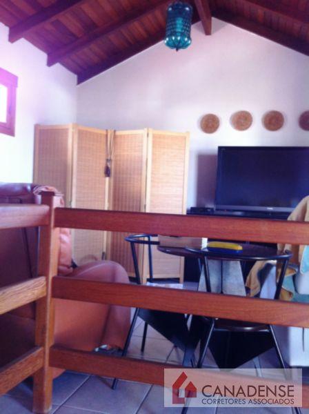 Casa 3 Dorm, Ipanema, Porto Alegre (8304) - Foto 21
