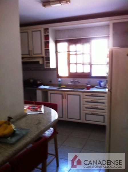 Casa 3 Dorm, Ipanema, Porto Alegre (8304) - Foto 6
