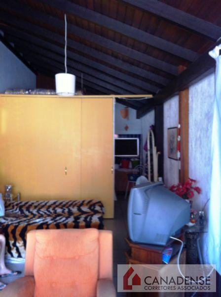 Casa 3 Dorm, Ipanema, Porto Alegre (8304) - Foto 8