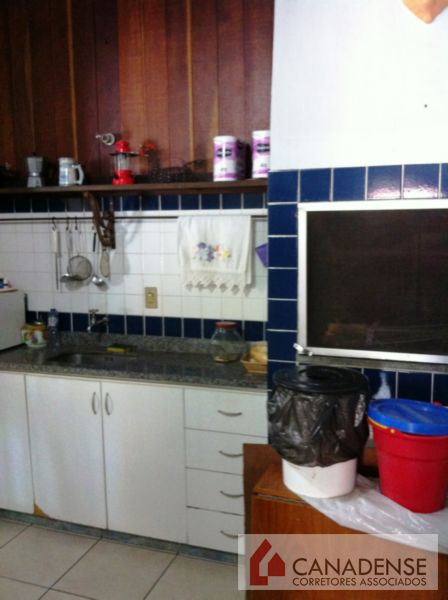 Casa 3 Dorm, Ipanema, Porto Alegre (8304) - Foto 9