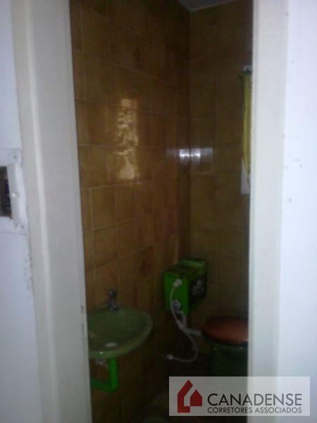 Casa 3 Dorm, Nonoai, Porto Alegre (8330) - Foto 4