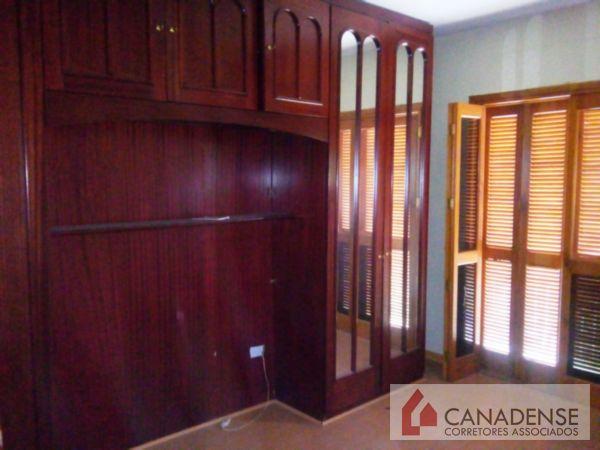 Casa 3 Dorm, Nonoai, Porto Alegre (8330) - Foto 9