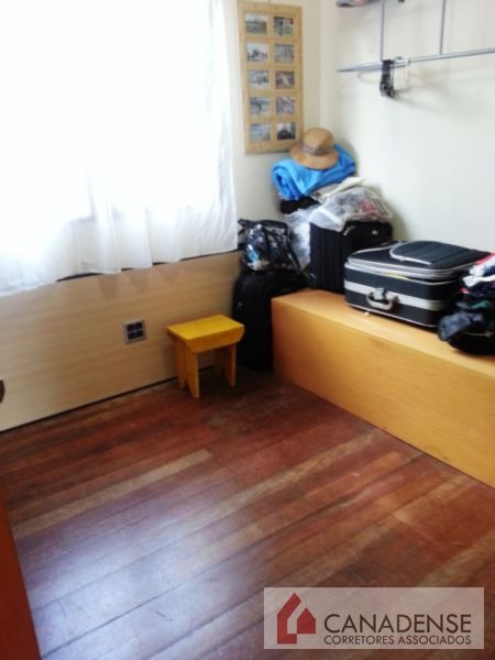 Nova Ipanema - Casa 3 Dorm, Hípica, Porto Alegre (8340) - Foto 10