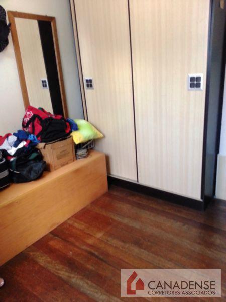 Nova Ipanema - Casa 3 Dorm, Hípica, Porto Alegre (8340) - Foto 11