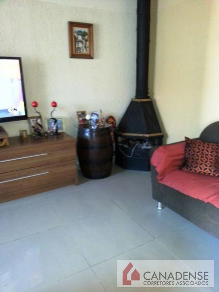 Nova Ipanema - Casa 3 Dorm, Hípica, Porto Alegre (8340) - Foto 3