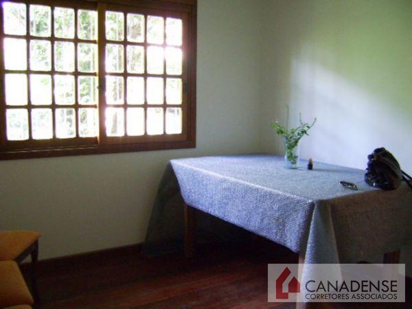 Casa 5 Dorm, Espírito Santo, Porto Alegre (8341) - Foto 14