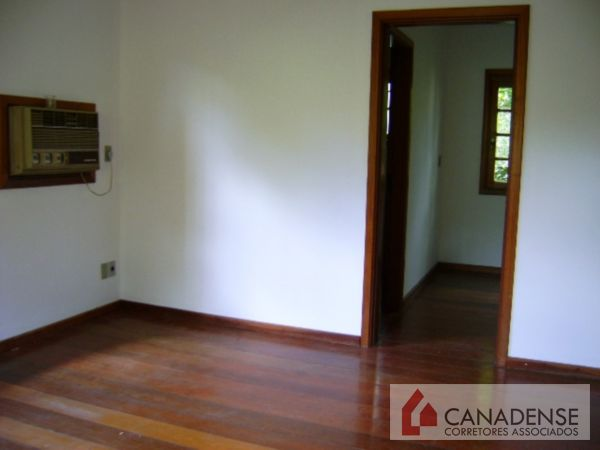 Casa 5 Dorm, Espírito Santo, Porto Alegre (8341) - Foto 20