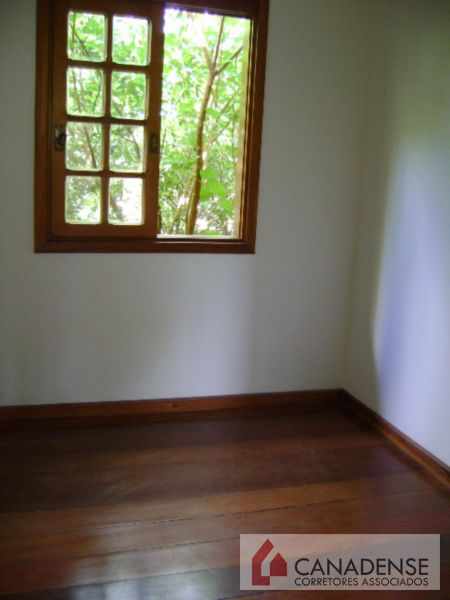Casa 5 Dorm, Espírito Santo, Porto Alegre (8341) - Foto 21