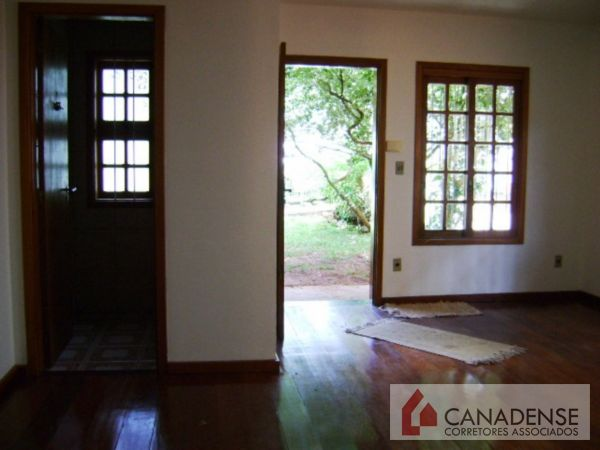 Casa 5 Dorm, Espírito Santo, Porto Alegre (8341) - Foto 6