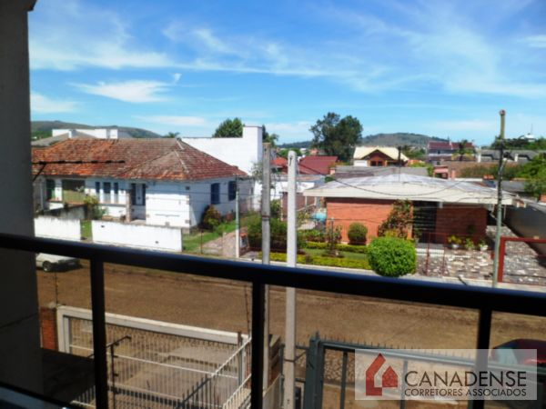 Casa 3 Dorm, Ipanema, Porto Alegre (8347) - Foto 11
