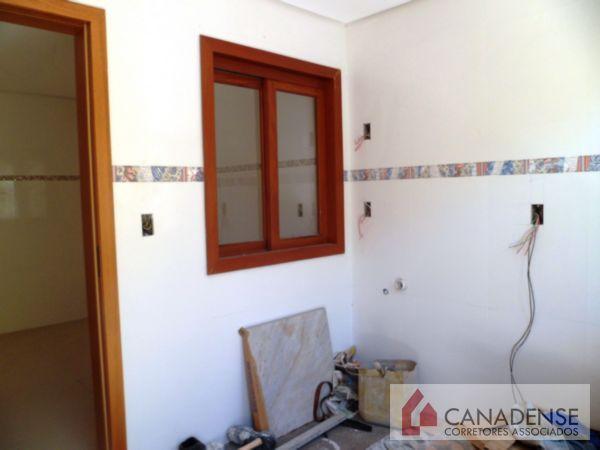 Casa 3 Dorm, Ipanema, Porto Alegre (8347) - Foto 5