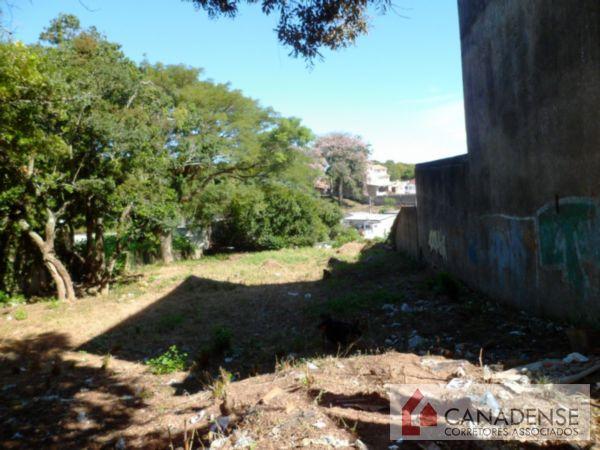 Terreno, Vila Conceição, Porto Alegre (8353) - Foto 4