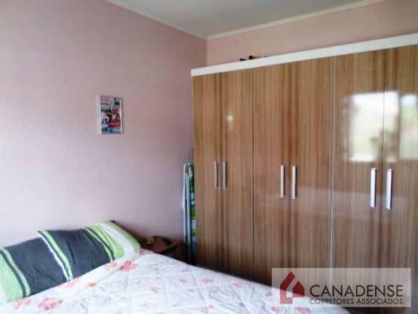 Nova Ipanema - Casa 3 Dorm, Hípica, Porto Alegre (8358) - Foto 8