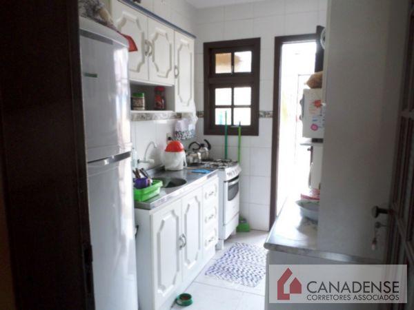 Vivendas de Nova Ipanema - Casa 3 Dorm, Hípica, Porto Alegre (8381) - Foto 5