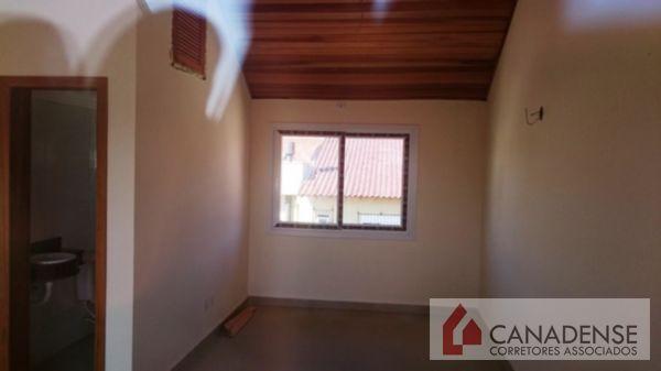 Caminhos do Sol - Casa 3 Dorm, Guarujá, Porto Alegre (8395) - Foto 12
