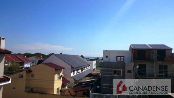 Caminhos do Sol - Casa 3 Dorm, Guarujá, Porto Alegre (8395) - Foto 15