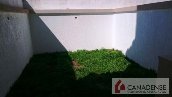 Caminhos do Sol - Casa 3 Dorm, Guarujá, Porto Alegre (8395) - Foto 6