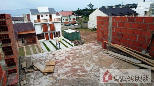 Caminhos do Sol - Casa 3 Dorm, Guarujá, Porto Alegre (8397) - Foto 4