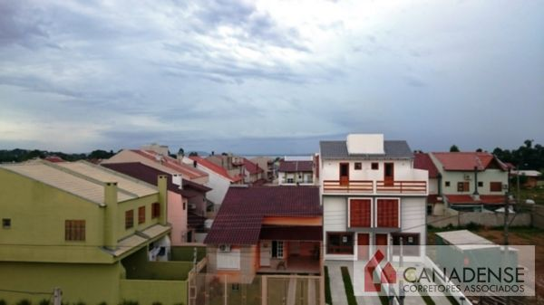 Caminhos do Sol - Casa 3 Dorm, Guarujá, Porto Alegre (8398) - Foto 2