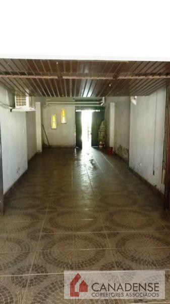 Casa, Ponta Grossa, Porto Alegre (8403) - Foto 20