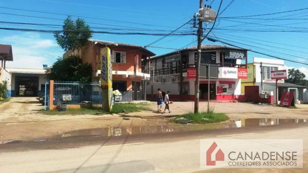 Casa, Ponta Grossa, Porto Alegre (8403) - Foto 2