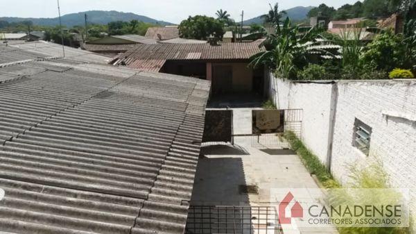 Casa, Ponta Grossa, Porto Alegre (8403) - Foto 24