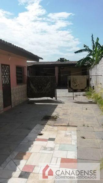 Casa, Ponta Grossa, Porto Alegre (8403) - Foto 25