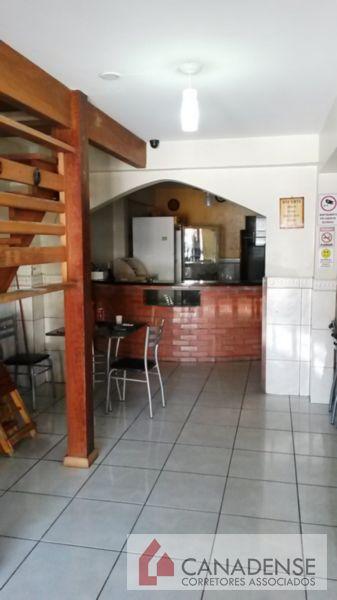 Casa, Ponta Grossa, Porto Alegre (8403) - Foto 30