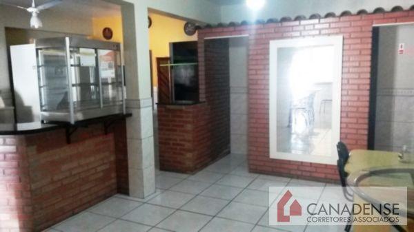 Casa, Ponta Grossa, Porto Alegre (8403) - Foto 7