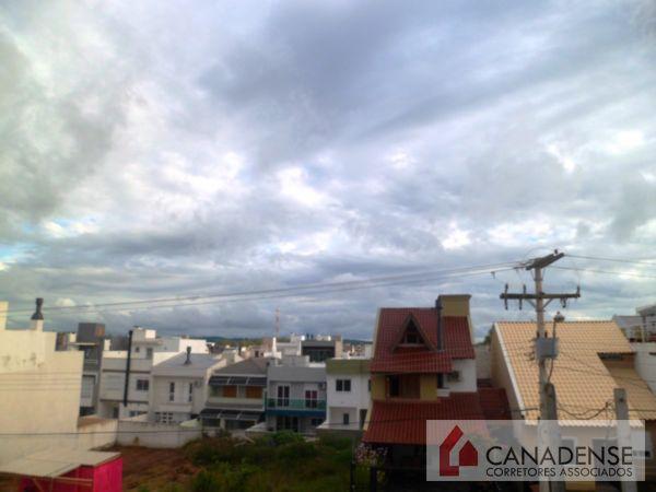 Lagos de Nova Ipanema - Casa 3 Dorm, Hípica, Porto Alegre (8405) - Foto 13