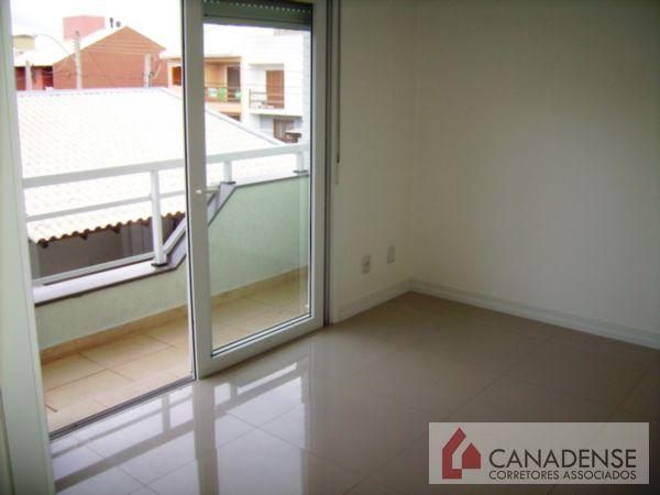 Lagos de Nova Ipanema - Casa 3 Dorm, Hípica, Porto Alegre (8412) - Foto 15