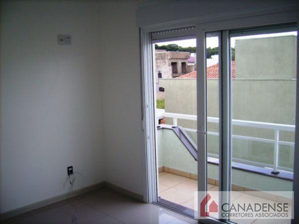 Lagos de Nova Ipanema - Casa 3 Dorm, Hípica, Porto Alegre (8412) - Foto 25