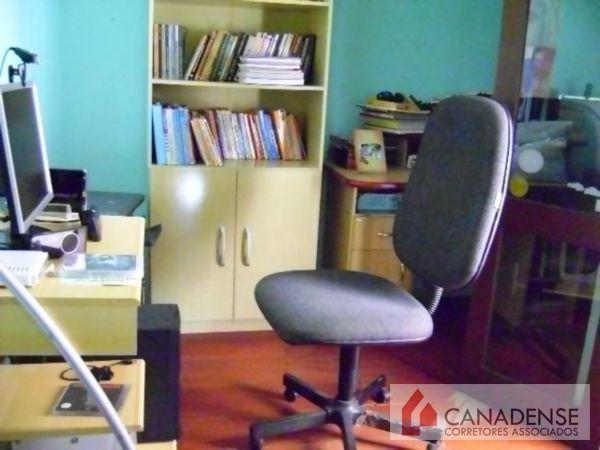 Canadense Corretores Associados - Apto 3 Dorm - Foto 14