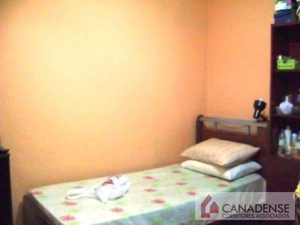 Canadense Corretores Associados - Apto 3 Dorm - Foto 20