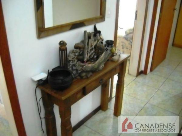 Canadense Corretores Associados - Apto 3 Dorm - Foto 7