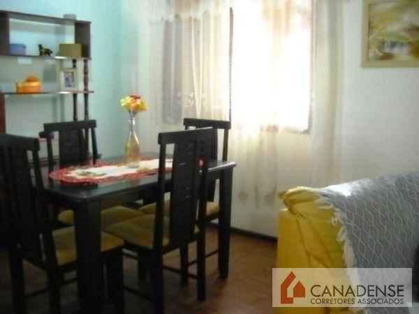 Apto 3 Dorm, Santa Tereza, Porto Alegre (8416) - Foto 11