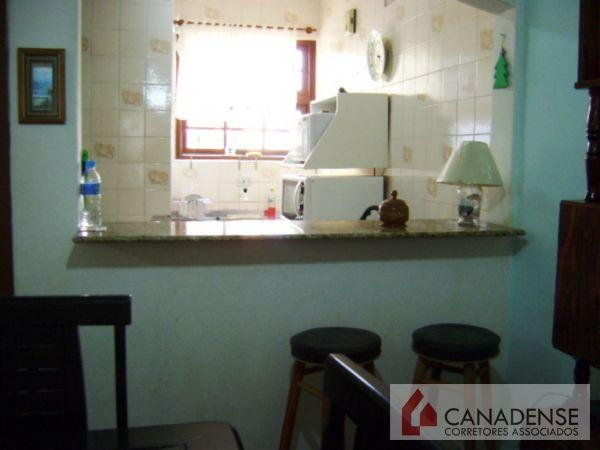 Apto 3 Dorm, Santa Tereza, Porto Alegre (8416) - Foto 14