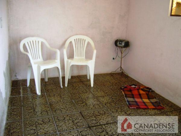 Apto 3 Dorm, Santa Tereza, Porto Alegre (8416) - Foto 26